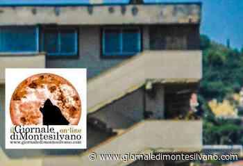 Montesilvano, sgombero in via Lazio annunciato dal Comune - Giornale di Montesilvano