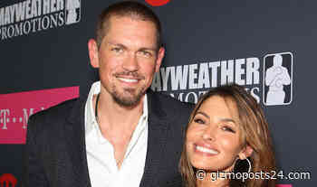 Steve Howey and Sarah Shahi Going to be in sepration!! Check the post to know more in details - Gizmo Posts 24