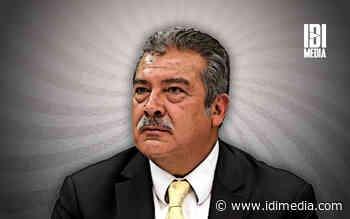 Ni siendo el más popular, Morón sería candidato: Yeyo Pimentel • IDI Media - IDI MEDIA