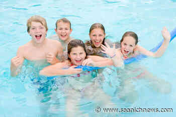 Pool at Panorama Recreation Centre in North Saanich to reopen in September - Saanich News