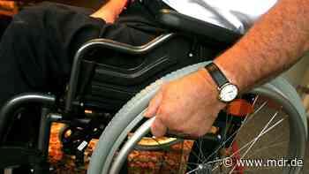 Thüringen: Schwerbehinderte können auf mehr Betreuung am Arbeitsplatz hoffen - MDR