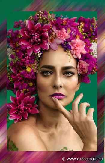 El regreso de Jacqueline Arenal - CubaDebate