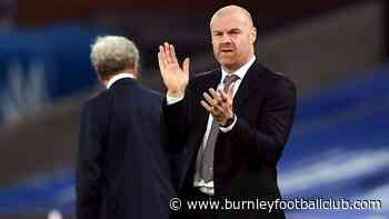 Dyche Thanks Players For Focus