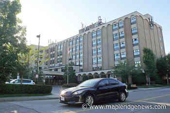 Langley Lodge's deadly outbreak declared over – Maple Ridge News - Maple Ridge News