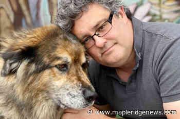 VIDEO: Maple Ridge vet starts petition to ban the online sale of animals - Maple Ridge News