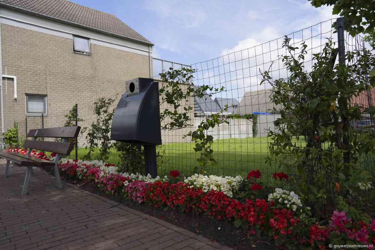 ChristenUnie-SGP wil snelle realisatie van starterswoningen in centrum van Moerkapelle - Gouwe IJssel Nieuws