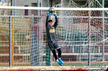 UFFICIALE - Giarre: altra riconferma per i gialloblu, resta anche Barbagallo - GoalSicilia.it