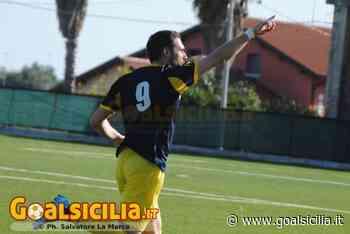 GS.it-Giarre: le strategie per l'attacco del prossimo anno - GoalSicilia.it