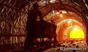 Cuatro muertos y cinco heridos dejó accidente minero en Ituango - Telemedellín
