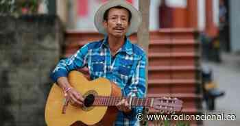 Ituango y Chaparral: primer año contando historias de paz - http://www.radionacional.co/