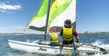 SETE - Du sport pour tous les âges et tous les niveaux, faites le plein d'activité - Hérault-Tribune