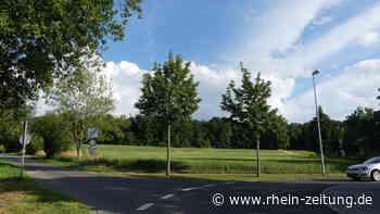 Stromberg geht aufs Ganze: Im Schindeldorf soll Parksituation komplett geplant werden - Rhein-Zeitung