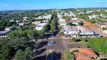Polícia iniciará fiscalização e pode multar comércio aberto em Santa Helena - Aquiagora.net