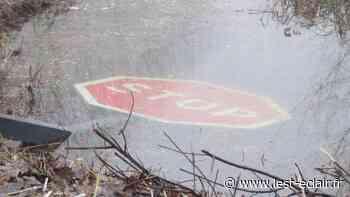 Le conseil communautaire de Romilly-sur-Seine instaure une nouvelle taxe inondation - L'Est Eclair