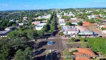 Polícia iniciará fiscalização e pode multar comércio aberto em Santa Helena - O Presente