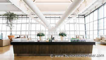 British Airways begins reopening its lounges – Business Traveller - Business Traveller