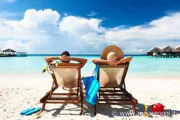 Anche in provincia di Ragusa si potrà spendere il bonus vacanze. Ecco tutte le strutture siciliane - RagusaOggi