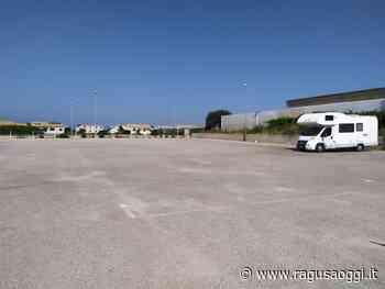 A Marina di Ragusa non funziona bene l'area camper. Lo sottolinea il Movimento 5 Stelle - RagusaOggi