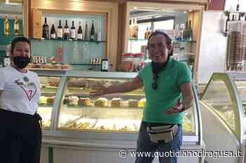 Giucas Casella a Pozzallo - Quotidianodiragusa.it