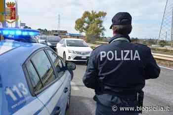 Ragazzina abusata da braccianti agricoli, il gip di Ragusa dispone il giudizio per 4 - BlogSicilia.it