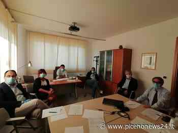 Monteprandone, un incontro per risolvere i problemi dei cattivi odori provenienti da un'azienda di Colonnella - Piceno News 24