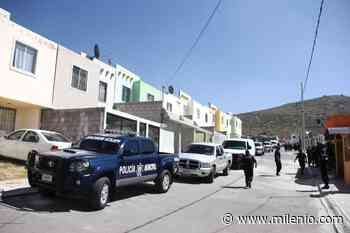 Problemas entre vecinos aumentan en Tepeji durante contingencia - Milenio