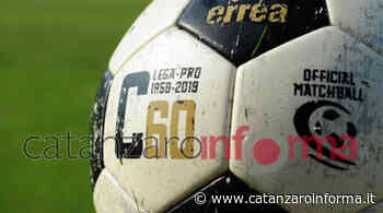 Calcio serie C, playoff: Potenza-Catanzaro in diretta Raisport - CatanzaroInforma