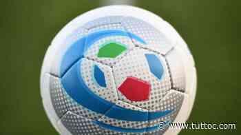 Playoff Serie C, date e orari del 2° turno. Potenza-Catanzaro su RaiSport - Tutto Lega Pro