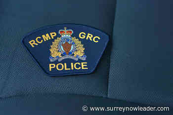 Surrey man facing charges related to child pornography – Surrey Now-Leader - Surrey Now-Leader