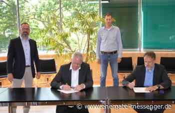 Stadtwerke Lingen beziehen Fernwärme von RWE - energate messenger+ - energate messenger