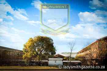 Learners tested for Covid-19 after positive case at Monument Primary - Ladysmith Gazette