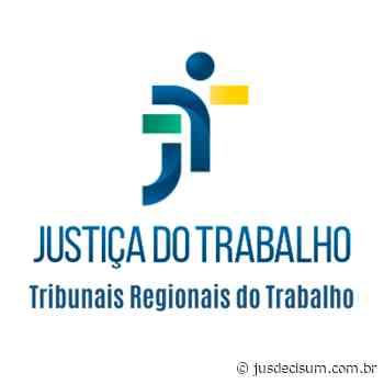Mantida determinação aos Correios para testagem obrigatória dos empregados lotados em Picos (PI) e sanitização do ambiente de trabalho - CSJT2 - Jusdecisum
