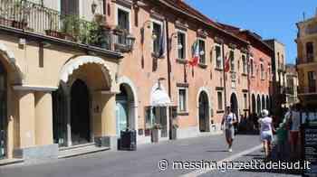 Taormina, Rete fognante: buco da 5.5 milioni e futuro sempre più incerto - Gazzetta del Sud - Edizione Messina