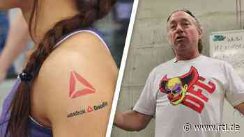 Nach George-Floyd-Hohn: Reebok beendet Partnerschaft mit CrossFit - RTL Online