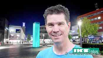 Hagen: Für AKH-Pflegekräfte ist es der blanke Hohn - IKZ