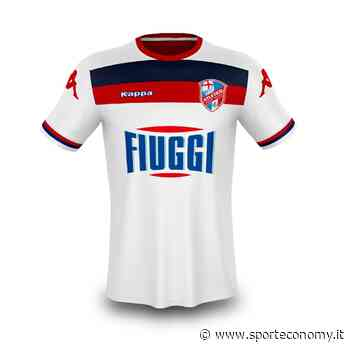 Nuove maglie e campagna abbonamenti per l'Atletico Terme Fiuggi - SportEconomy
