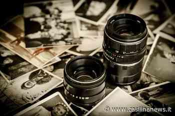 Fiuggi, Massimiliano Intrisano tra i fotografi che hanno raccontato il Covid - Casilina News - Le notizie delle province di Roma e Frosinone