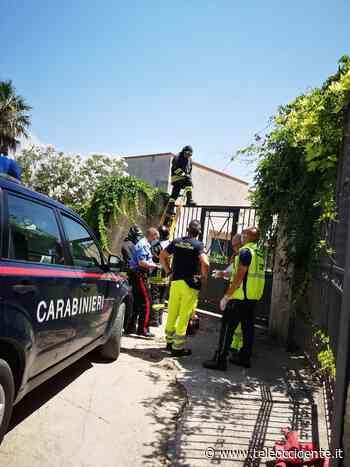 Carini, Mario Valenza è morto per cause naturali, chiuse le indagini - Tele Occidente