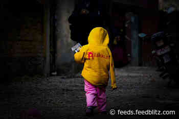 BC Urged to Respond to the Pandemic Kid Crisis (in News)
