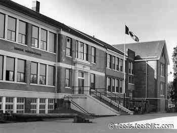 Let's Name Our Schools after Vancouver's True Heroes (in Opinion)