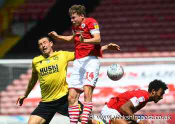 Barnsley's Great Escape bid proves folly of points-per-game method in EFL - Sue Smith - Yorkshire Post