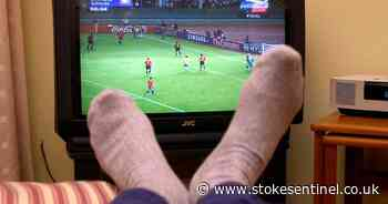 How to watch Stoke City v Barnsley - TV and live stream information - Stoke-on-Trent Live