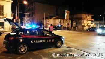 Barcellona Pozzo di Gotto, 33 arrestato per evasione e spaccio - Gazzetta del Sud - Edizione Messina
