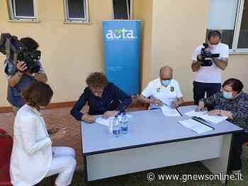 """Lavori di pubblica utilità: al via """"Mi riscatto per Potenza"""" - gnewsonline.it"""