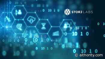Storj Labs Appoints Paul Ford as Chief Marketing Officer - AiThority