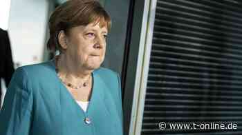 EU-Ratspräsidentschaf: Mitgliedsstaaten fordern, Angela Merkel muss liefern - t-online.de