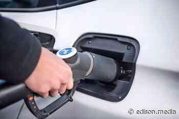 Schafft endlich das Brennstoffzellen-Auto ab! - Edison