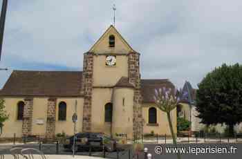 À Bures-sur-Yvette, l'église est fermée « jusqu'à nouvel ordre » - Le Parisien