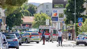 Investito mentre attraversa la strada: muore 68enne di Monfalcone. Arrestato l'automobilista - Il Piccolo