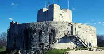 Riparte la promozione turistica a Monfalcone - Il Friuli